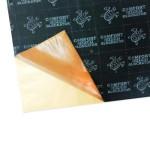 Звукоизоляция Comfort mat Blockator  Expert 3