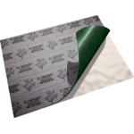 Шумоизоляция Comfort Mat Integra