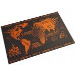 Виброизоляция Comfort mat Dark 4