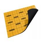 Уплотнительный материал Comfort mat BitoSoft 5